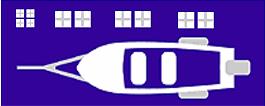 boat storage 10x25
