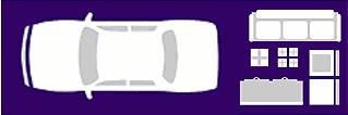 RV Storage 10x30